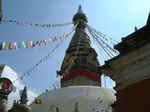 0308 nepal 118.jpg